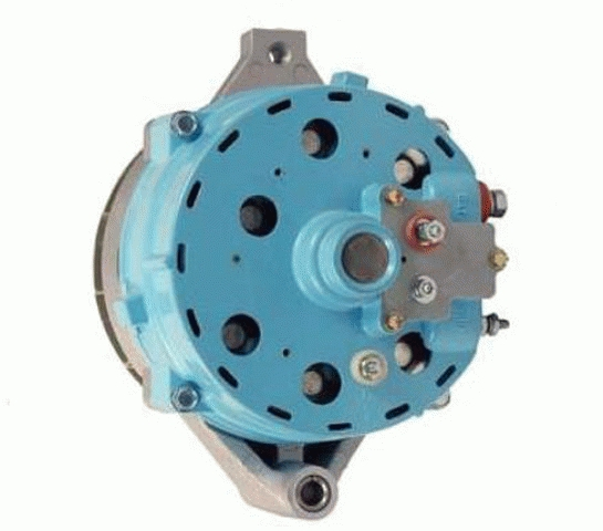 alternator ford trucks f600 f700 f800 f900 cat 3208 click to close full size